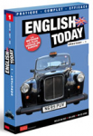 EnglishToday