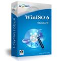 WinISO Standard 6