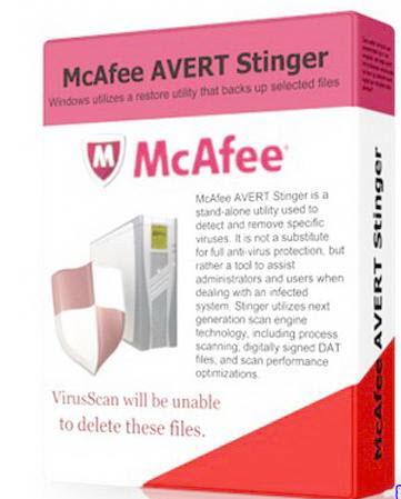 http://www.techtiplib.com/wp-content/uploads/2012/04/McAfee-Avert-stinger.jpg