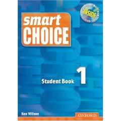 smart choice, learning English