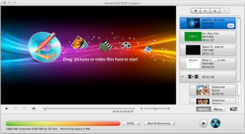 giveaway, giveaways, freebies, dvd burner, dvd creator, media tool, burner