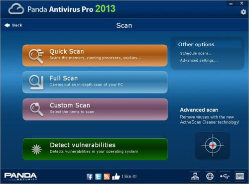 giveaway, giveaways, panda internet security, panda antivirus, panda global protection, antivirus