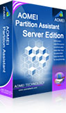 Aomei, Disk & Partition Copy, disk converter, Extend Partition, freebies, giveaway, giveaways, Make Bootable CD, Migrate OS to HDD, Migrate OS to SSD, Partition Manager, Partition Recovery, partition tool, Utilities
