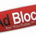 Adblock for Youtube™ - Block Youtube advertisements when use Chrome