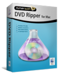 dvd-ripper-mac-bg