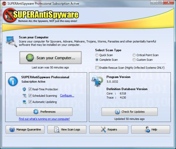 super-anti-spyware-pro 5.6
