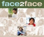 Face2Face Advanced