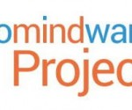 Comindware Project is a project management software that brings innovative technology for successful planning and execution of and collaboration in projects.