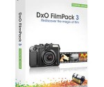 Get free license key of DxO FilmPack 3 Essential