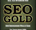 download free ebook SEO Gold - Tricks & Tips on How to Rank High in Google in 2014
