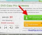 Get the spring giveaway of WinX DVD copy pro-march-2014