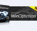 Ashampoo WinOptimizer 11 has released