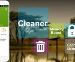Cleaner-Android-a FREE Android Optimizer