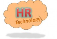 The Emerging Trends in HR Technology