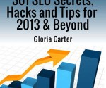 FREE SEO Ebook: Search Engine Optimization Hacks for 2014