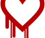 Do you know about OpenSSL Heartbleed Bug