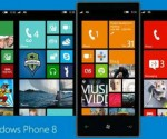 Windows Phone 8-Why Microsoft Should Merge Windows Phone OS and Windows RT?