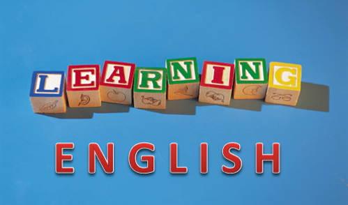 Improve English Skills for a Brighter Future