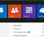 How to set up Outlook.com mail in Windows 8 2