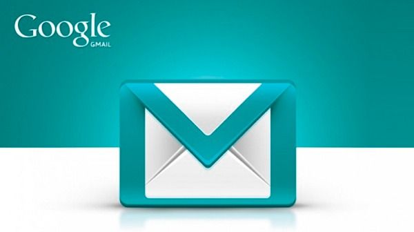 EmailHelpr.com