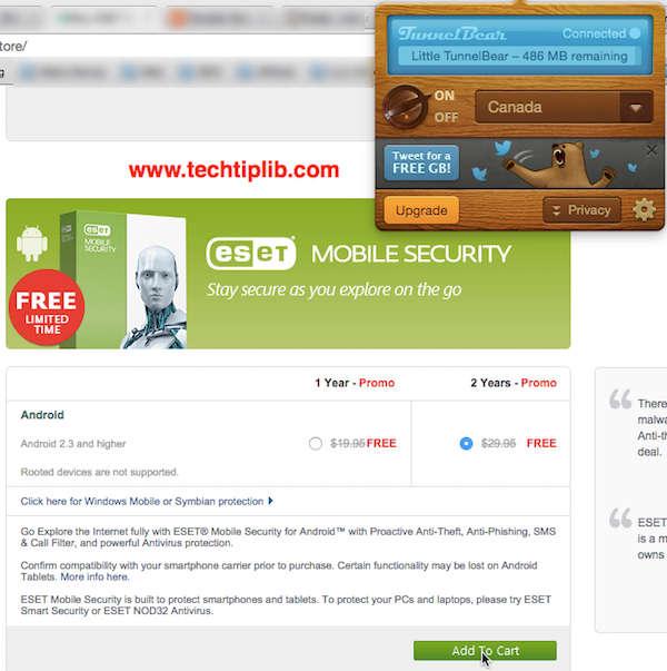 Madison : Speedify vpn apk free