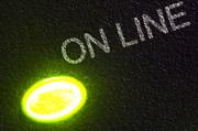 220305-led_router_online_180_original