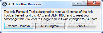 Ask-Toolbar-remover