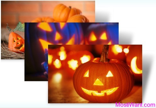 Trick-or-Treat-theme-Halloween-Theme-Pack