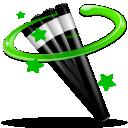 UUID-GUIDGeneratorPortable_128