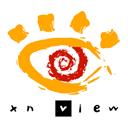 XnViewPortable_128