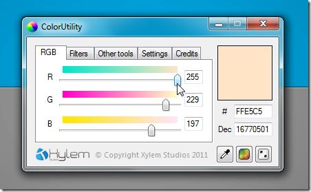 color-utility-2