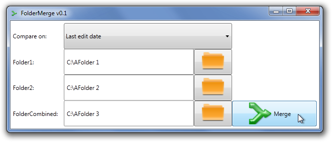 FolderMerge-v0.1