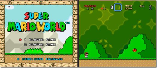 Super-Mario-World-Game_thumb