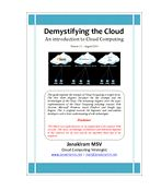 demystifying-the-cloud