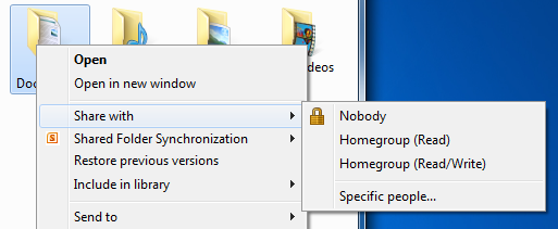 folder-cant-be-shared
