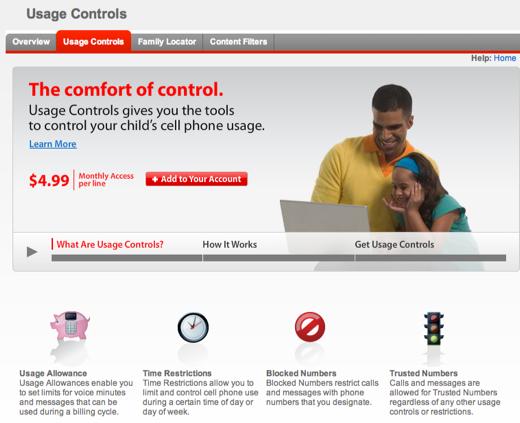 usage-controls
