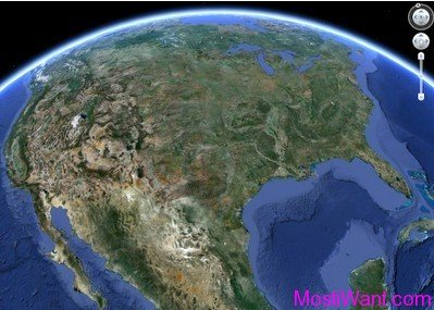 Free Download Google Earth 6.2 Full Version Offline Standalone Setup Installer