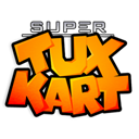 SuperTuxKartPortable_128