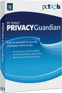 privacy-guardian