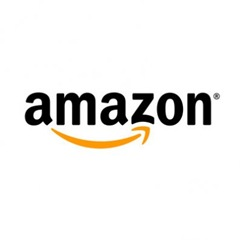 Get Music by price free from Amazon