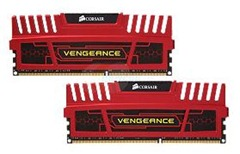 What Kind of RAM Memory Does a Computer Have