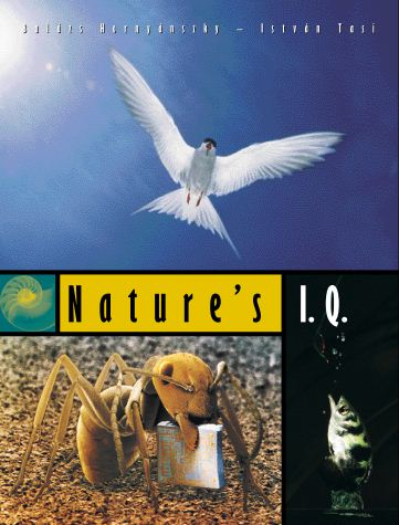 Natures IQ-Free download eBook IQ Tests – Part 4
