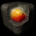 Sauerbraten (Cube 2) Portable