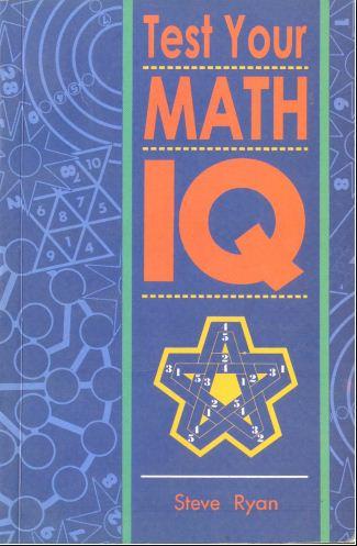 Test your match IQ