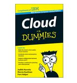 Cloud for Dummies, IBM Midsize Company Limited Edition