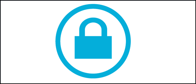 How to Create a Password Protected Folder without any Extra Software