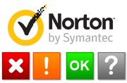 Free Norton Safe Web for Facebook