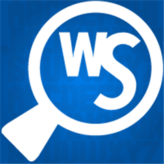 Word Search Deluxe for Windows phone