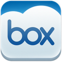 Free 50Gb from Box.net for Android