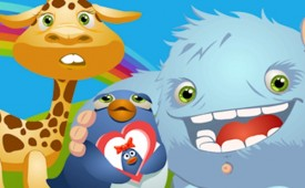Game Developer Wooga Draws In 40 Million Users